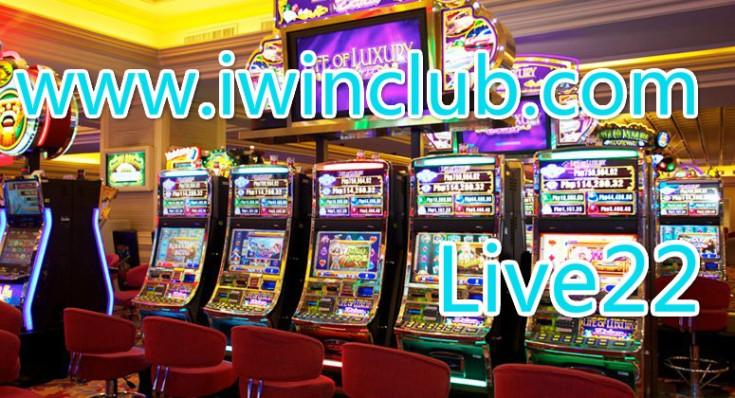 Live22 Brunei Iwinclub Trusted Company
