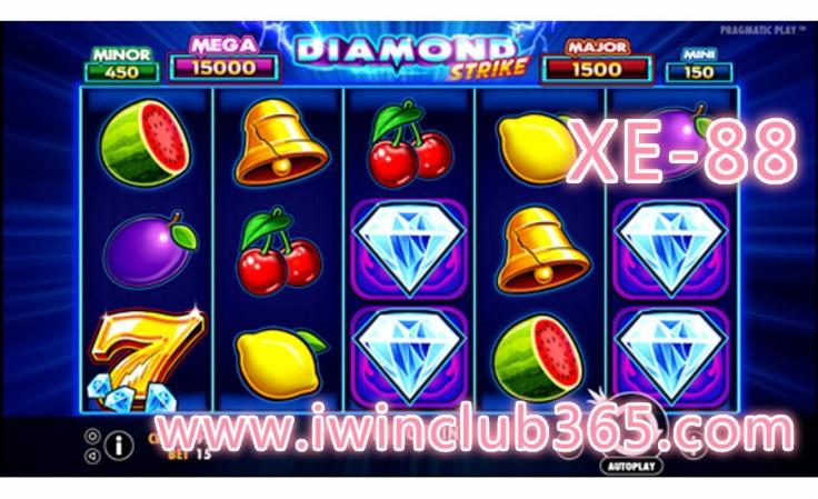 planet 365 mobile poker casino